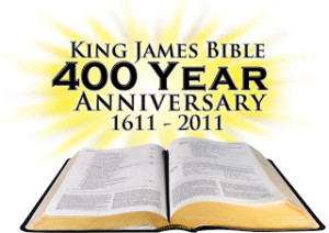 King-James-Bible-400-year-anniversary-logo-hi-res