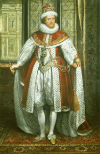 King-James_I_of_England